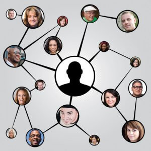 an-illustration-of-different-types-of-people-connected-in-different-ways-this-works-great-for-social-networking-or-word-of-mouth-referral-marketing-co-1