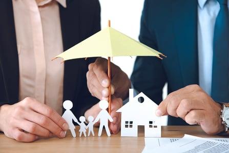 Open Insurance Agency