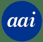 aai_logo_dot no backround