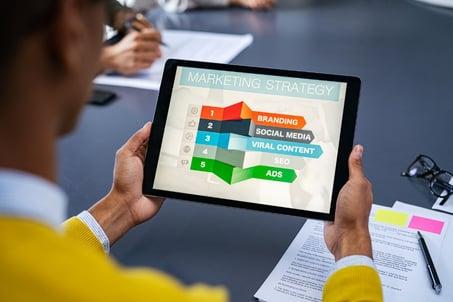 digital-marketing-strategy-N7XCHV3